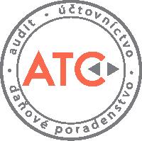 logo_round_200